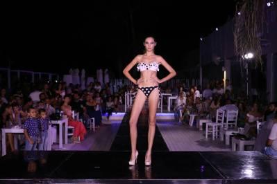 carleen bikini