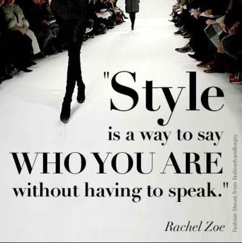 6057fa4261981c8c2cc6a9933d3aed60--rachel-zoe-style-fashion